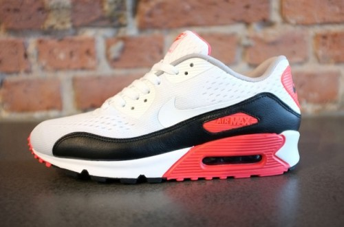 low priced 0eced 90490 thestyleraconteurnike-air-max-1-air-max-90-em-