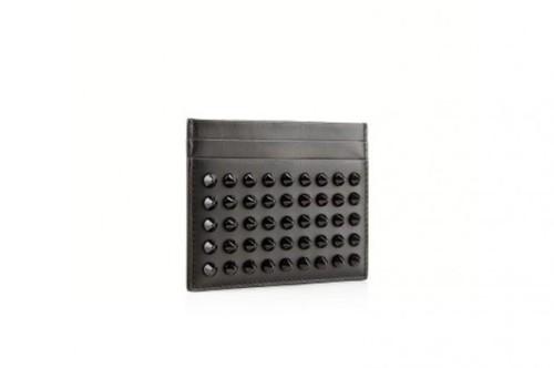 christian-louboutin-kios-cardholder-2-630x419