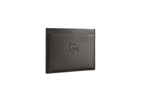 christian-louboutin-kios-cardholder-3-630x419