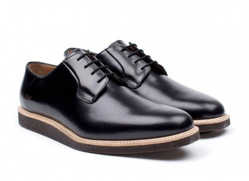 common-projects-derby-shoes-02-630x460