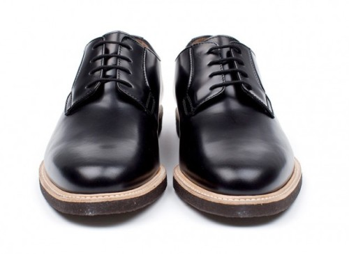 common-projects-derby-shoes-03-630x460