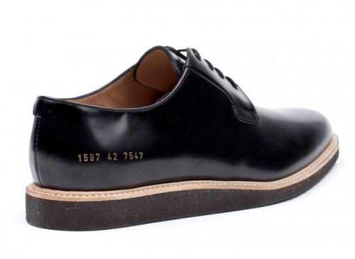 common-projects-derby-shoes-04-630x460