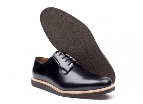 common-projects-derby-shoes-05-630x460
