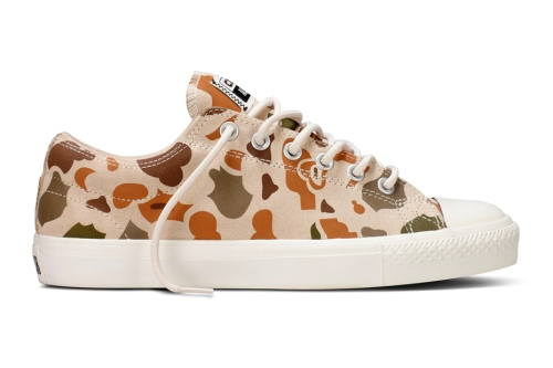 cons-2012-winter-cts-ox-camos-1