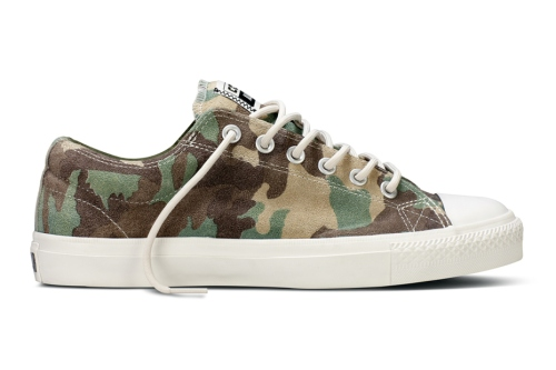 cons-2012-winter-cts-ox-camos-2