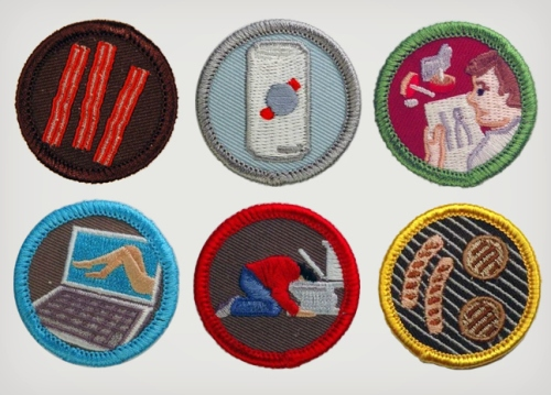 Demerit-Badges-1