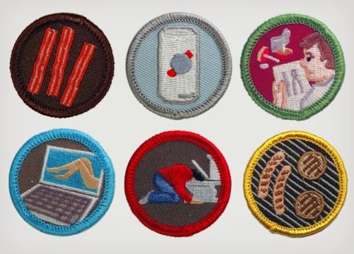 Demerit-Badges-1