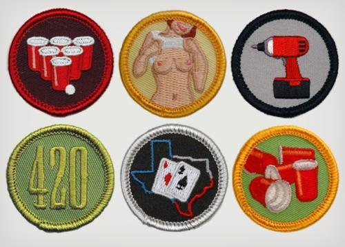 Demerit-Badges-2