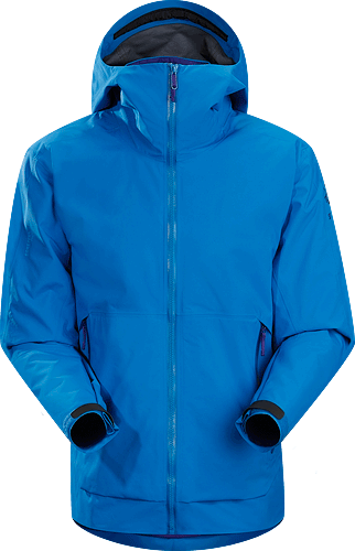 Keibo-Jacket-Blue-Ray