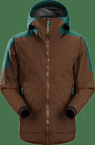Keibo-Jacket-Buckhorn