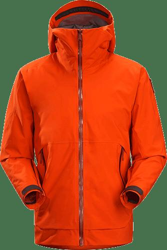 Keibo-Jacket-Tobiko
