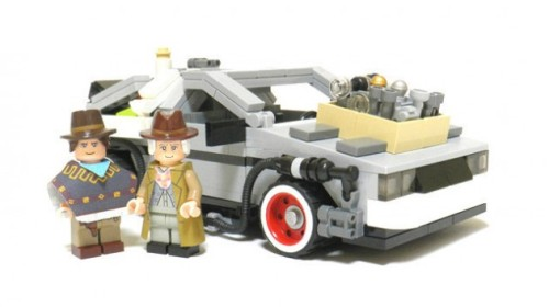 lego-back-to-the-future-official-1-630x354