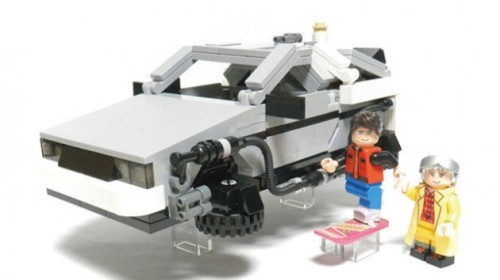lego-back-to-the-future-official-2-630x354