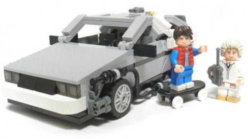 lego-back-to-the-future-official-3-630x354