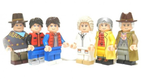 lego-back-to-the-future-official-4-630x354