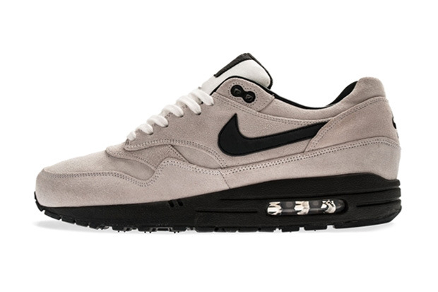 nike air max beige black