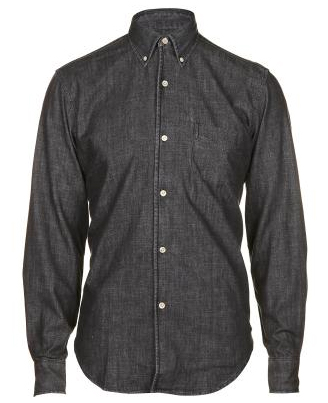 Our Legacy Shirt The Style Raconteur 1
