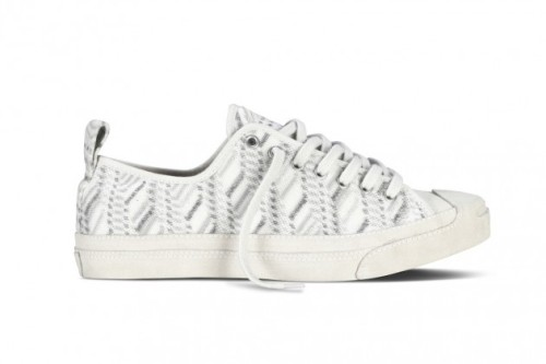 Converse-Jack-Purcell-Featured-Exclusively-in-Missonis-Mens-AutumnWinter-2013-Runway-Show-01-630x420