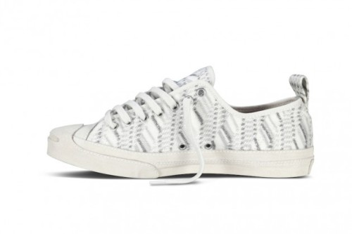Converse-Jack-Purcell-Featured-Exclusively-in-Missonis-Mens-AutumnWinter-2013-Runway-Show-02-630x420