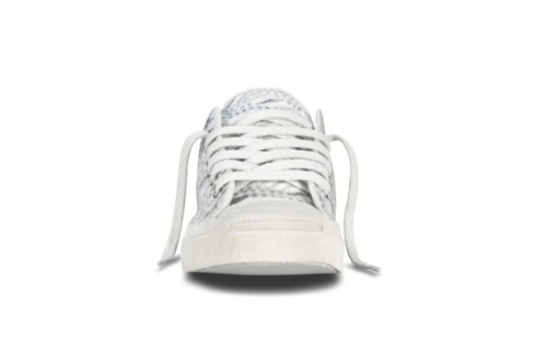 Converse-Jack-Purcell-Featured-Exclusively-in-Missonis-Mens-AutumnWinter-2013-Runway-Show-03-630x420