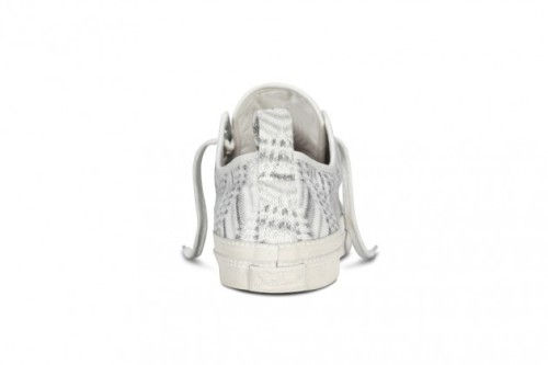 Converse-Jack-Purcell-Featured-Exclusively-in-Missonis-Mens-AutumnWinter-2013-Runway-Show-04-630x420