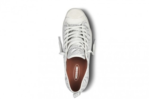 Converse-Jack-Purcell-Featured-Exclusively-in-Missonis-Mens-AutumnWinter-2013-Runway-Show-05-630x420