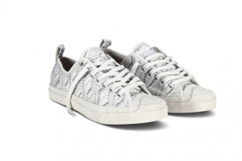 Converse-Jack-Purcell-Featured-Exclusively-in-Missonis-Mens-AutumnWinter-2013-Runway-Show-06-630x420