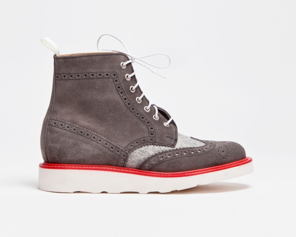 mcnairy style raconteur