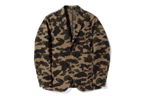 mr-bathing-ape-2013-spring-mr-1st-camo-seersucker-3button-jacket-1