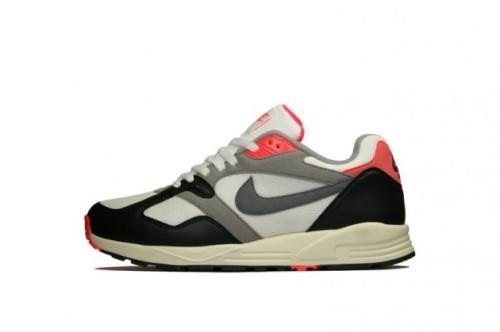 Nike-Air-Base-II-VNTG-Infrared-01-630x419