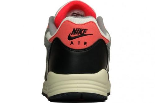 Nike-Air-Base-II-VNTG-Infrared-03-630x419