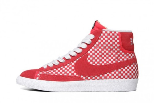 nike-blazer-mid-woven-pack-2-630x420