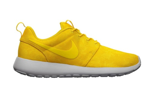 nike-roshe-run-graphic-3