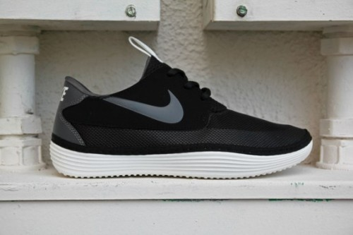 nike-solarsoft-moccassin-spring-2013-colorways-1-570x380