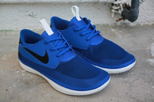 nike-solarsoft-moccassin-spring-2013-colorways-10-570x380