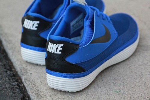 nike-solarsoft-moccassin-spring-2013-colorways-11-570x380