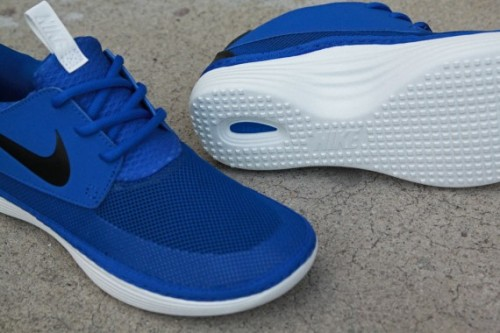 nike-solarsoft-moccassin-spring-2013-colorways-12-570x380