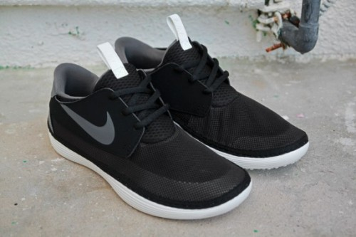nike-solarsoft-moccassin-spring-2013-colorways-2-570x380