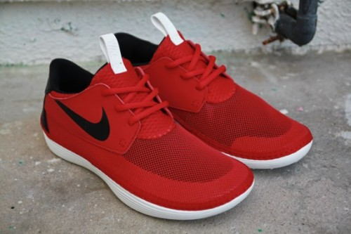 nike-solarsoft-moccassin-spring-2013-colorways-6-570x380