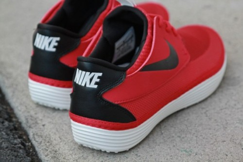 nike-solarsoft-moccassin-spring-2013-colorways-7-570x380