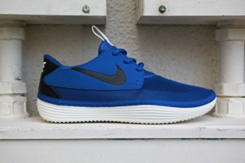 nike-solarsoft-moccassin-spring-2013-colorways-9-570x380