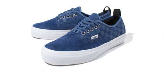 vans-syndicate-authentic-69-pro-s-spring-2013-1-570x249