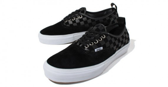vans-syndicate-authentic-69-pro-s-spring-2013-5-570x297