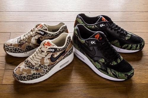 atmos-x-nike-air-max-1-animal-camo-pack-2-1