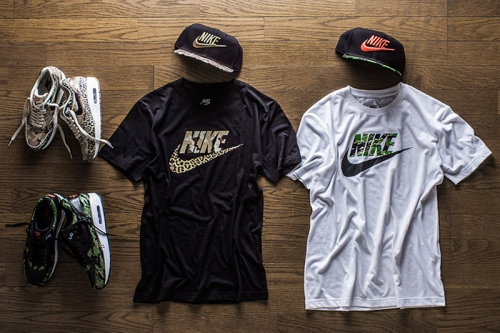 atmos-x-nike-air-max-1-animal-camo-pack-2-2