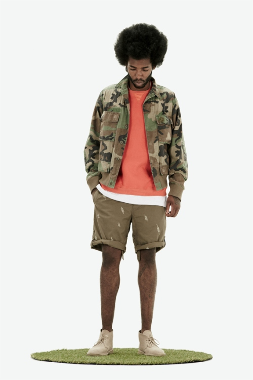 maharishi-2013-spring-summer-memento-mori-lookbook-1