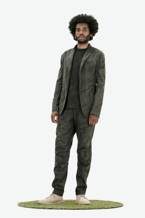 maharishi-2013-spring-summer-memento-mori-lookbook-2