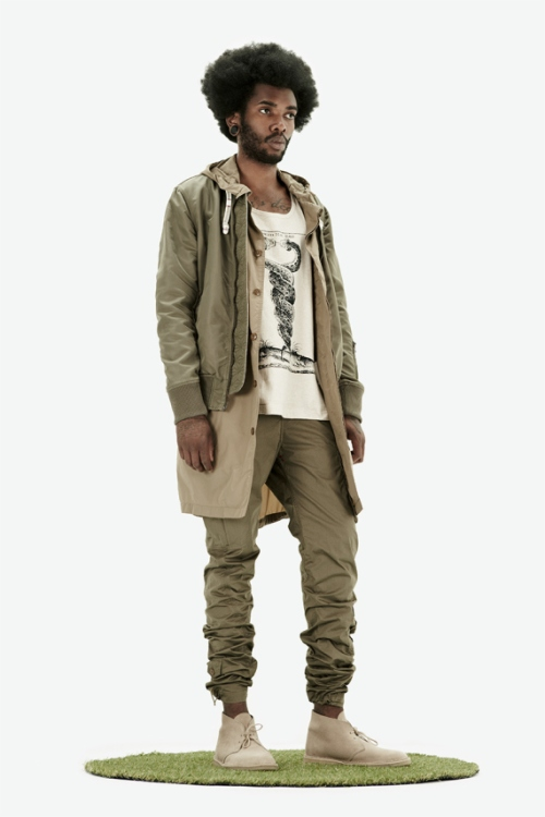 maharishi-2013-spring-summer-memento-mori-lookbook-3
