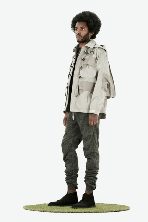 maharishi-2013-spring-summer-memento-mori-lookbook-4