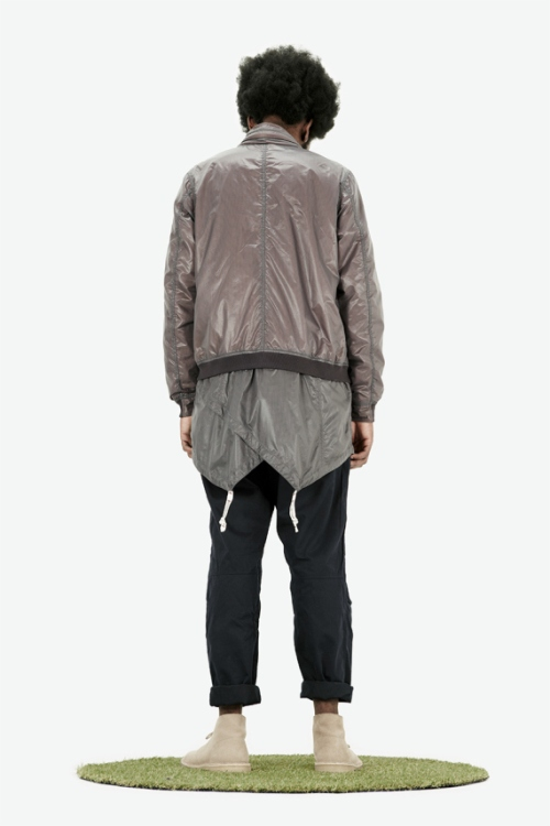 maharishi-2013-spring-summer-memento-mori-lookbook-5